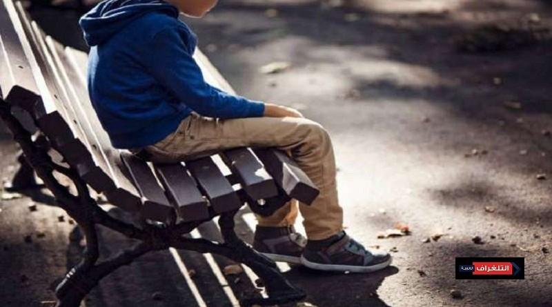 مادة سامة في الهواء تهدد الأطفال بالتوحد