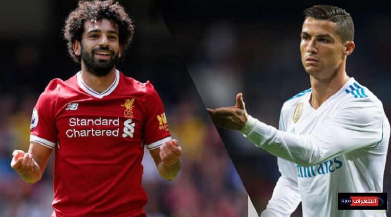 صحفي يكشف عن رواتب لاعبي كرة القدم الأعلى أجرا في العالم