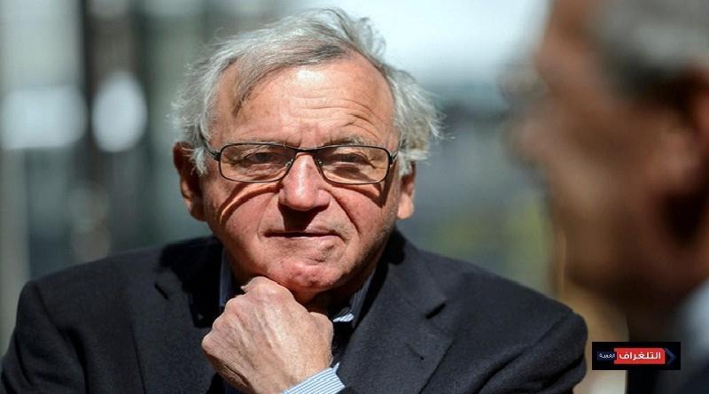 رجل أعمال سويسري يتبرع بمليار دولار لحماية البيئة