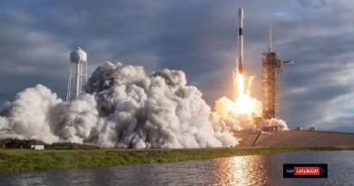تأجيل إطلاق القمر الاصطناعي الأردني
