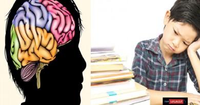 اسباب كُره أكثر الطلبة للمذاكرة وطرق الحل