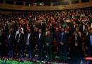 35th Tehran International Short Film Festival announces winners