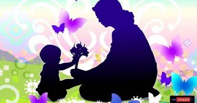 تفسيرات عدة لرؤية الأم في المنام
