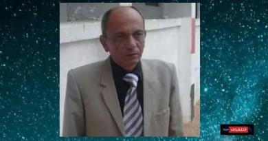 محمد سلام يكتب : ماهو دور الأحزاب المصريه على الساحة؟!