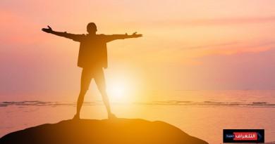 خطوات بسيطة تساعدك على تحقيق أهدافك في 2019