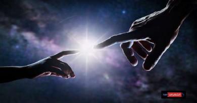 اكتشاف جديد حول كيفية بدء الحياة على الأرض