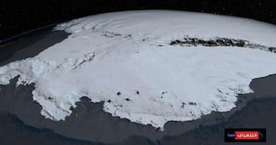 دلائل جديدة على قرب كارثة عالمية