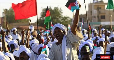 صيادلة السودان يعلنون الإضراب والانضمام للتظاهرات