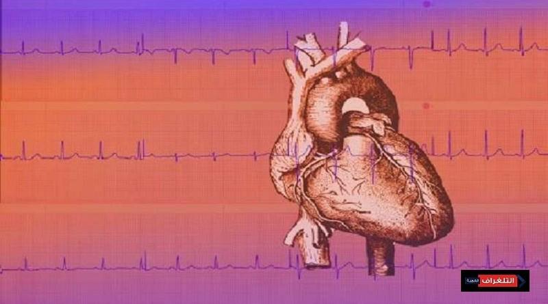 أعراض تشير إلى قصور القلب
