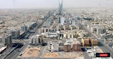 العاهل السعودي يُقر موازنة 2019 بعجز مقدر 35 مليار دولار