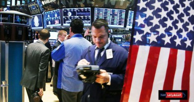 United States Investing Championship Update
