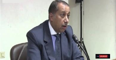 """رئيس لجنة البنوك ل""""التلغراف"""" : «منتدى إفريقيا» فرصة لرسم خريطة استثمارية جديدة لإفريقيا"""
