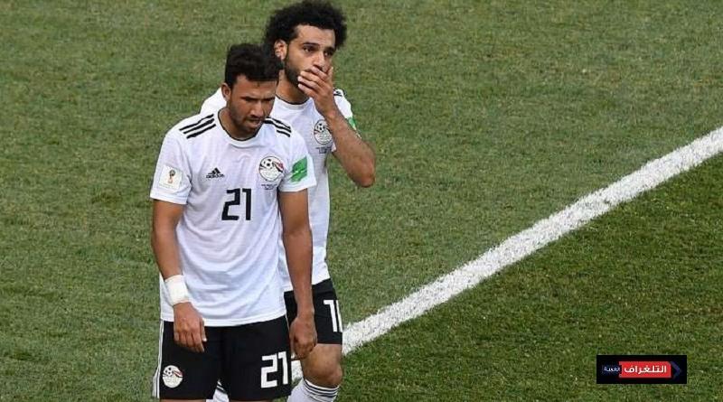 نادي الشباب يقدم عرض مغر لضم نجم المنتخب المصري