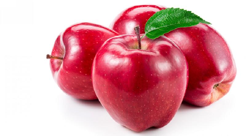 10 أطعمة منزلية لمحاربة نمو الخلايا السرطانية