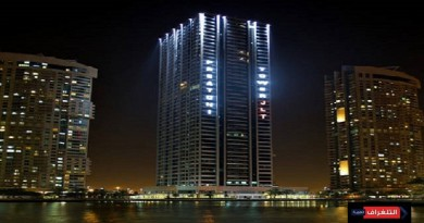 Preatoni Tower Rescued and Now Open For Business