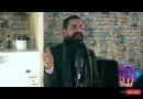 """كليب """"مالكش مكان"""" لـــ """"أحمد سعد"""" على اليوتيوب"""