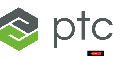 PTC Launches Charitable Giving Foundation