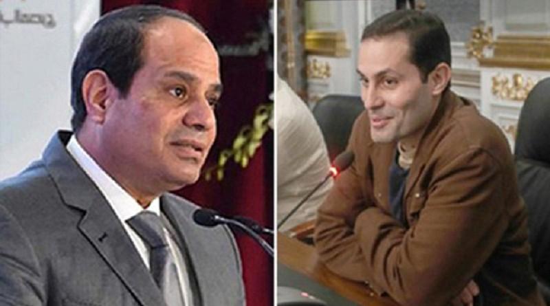 نائب يشرح اسباب رفضة تعديل الدستور