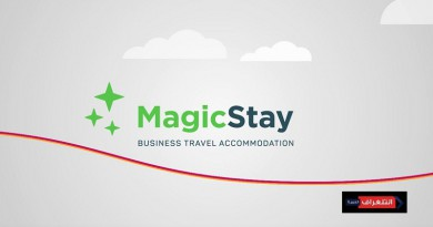 MagicStay Launches a New Loyalty Program