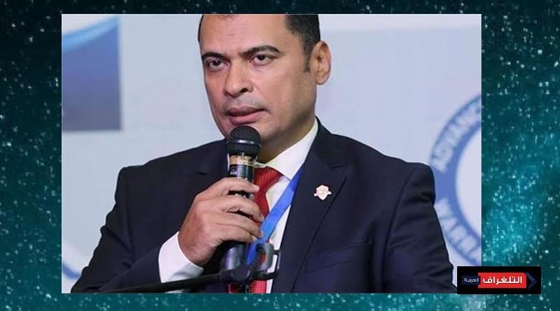رابطة تجار السيارات :عودة مرسيدس لمصر نجاح  لسياسات الاقتصادية والنقدية للدولة
