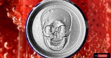علماء: المشروبات الغازية خطر على الكلى