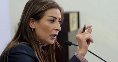 """الأردن...العثور على مواد متفجرة مدفونة مرتبطة بـ""""عملية الفحيص"""""""