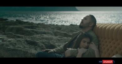"""""""قصة حب"""" رامى عياش على محطات الراديو"""