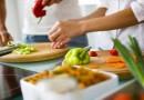7 نصائح تسرّع عمليات الطهي
