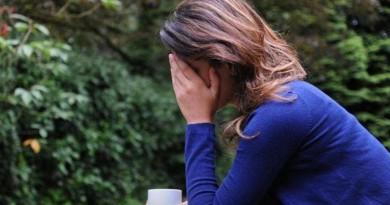 دراسة : العمل خلال عطلة نهاية الأسبوع يؤدي إلى الاكتئاب
