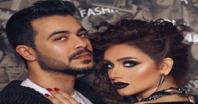 """""""علاء الدين"""" أول انتاج نقابة المهن التمثيلية علي مسرح النهار"""