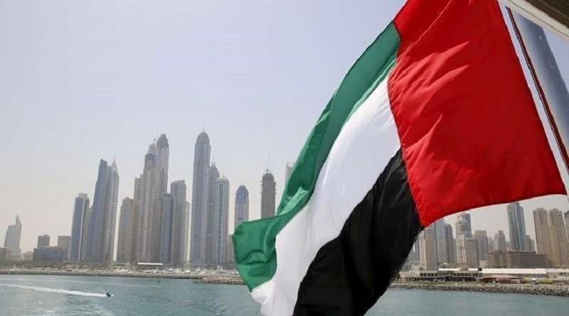 الإمارات تعلن توقيع صفقات عسكرية بقيمة 1.1 مليار دولار مع شركات عالمية