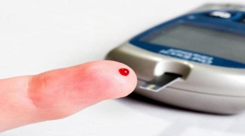 النوع الأول من مرضى السكري أكثر عرضة لكسور العظام