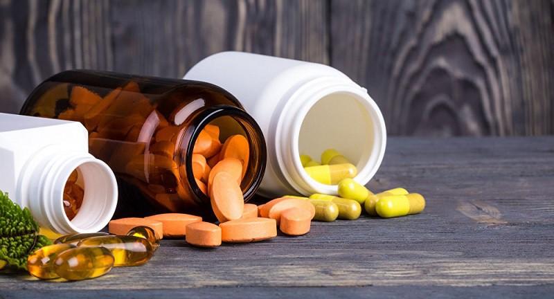 العقاقير منتهية الصلاحية قد تكون فعالة وآمنة وصالحة للاستخدام