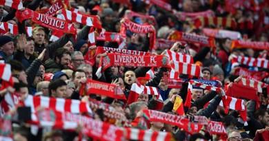 أندية الدوري الإنجليزي ترفض رفع قيمة تذاكر المباريات خارج الأرض