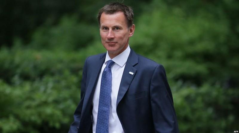 وزير خارجية بريطانيا تتضاءل فرصة تحويل وقف إطلاق النار لسلام في اليمن