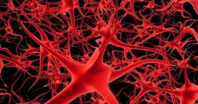 دواء جديد ينقذ الذاكرة من الاكتئاب