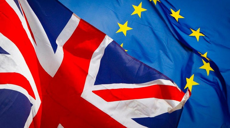وزيرة: على بريطانيا حسم قرارها بشأن الانسحاب بأسرع ما يمكن