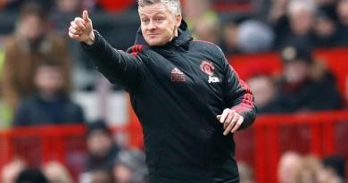 سولشار: فريد يجب أن يستغل الفرصة للتألق مع مانشستر يونايتد