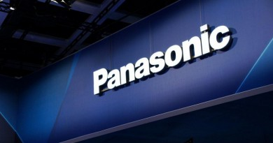 Panasonic Achieves the Cumulative Global Production of 200 Million*1 Ventilating Fans