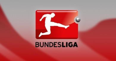 """إيرادات الدوري الألماني ترتفع أكثر من 10% في """"2017-2018"""""""
