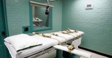 منع إعدام مسلم في الولايات المتحدة والسبب!