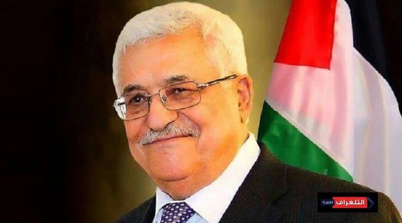العربية الفلسطينية: الدعوات برحيل الرئيس هدفها تكريس الانقسام