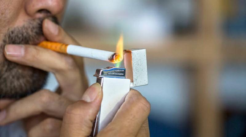 أضرار خطيرة يسببها تدخين 20 سيجارة يوميًا