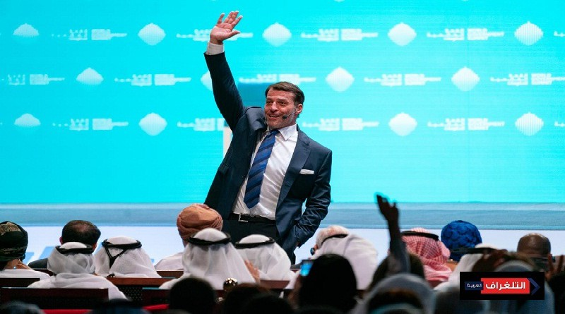 WGS 2019: World Government Summit in Dubai ushers in new era