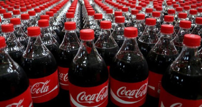 """بلدان لا تباع فيها """"كوكا كولا""""...فما هي؟"""