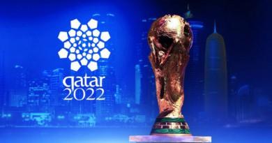 """""""الجارديان"""" تكشف خطة سحب كأس العالم من قطر"""