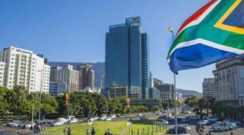 سينرجي ووند تكنولوجي وتجارة أفريقيا توقعان اتفاق لتوفير تطبيق إنتيلي ووند