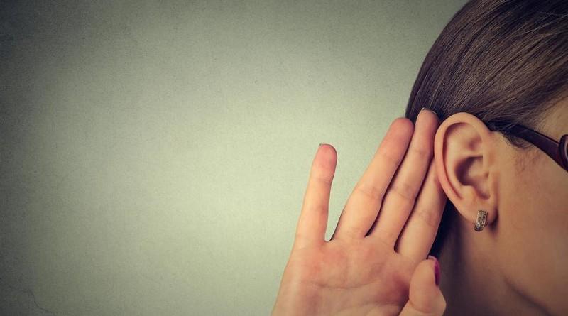 معيار عالمي جديد لوقاية 1.1 مليار شاب من الإصابة بفقدان السمع