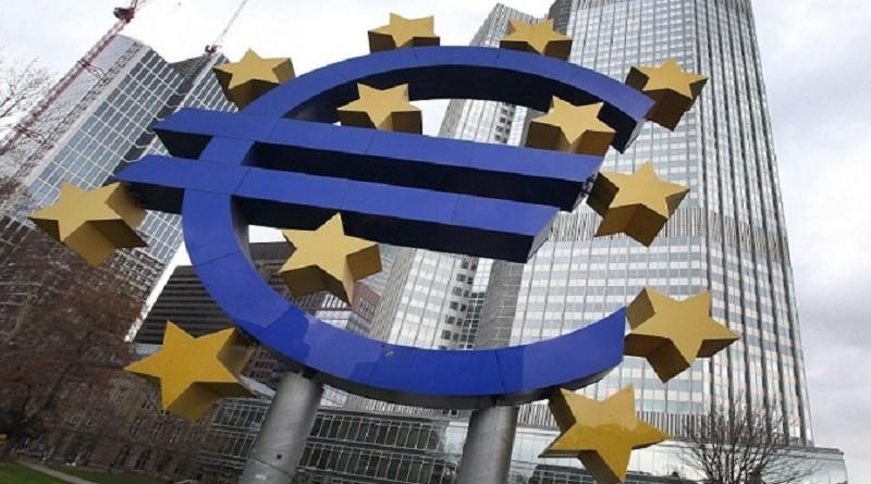 خلال يناير...التضخم الأساسي يشهد ارتفاعًا في منطقة اليورو