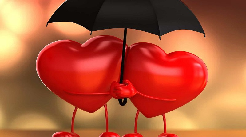 """خسائر بالملايين في عمليات الاحتيال """"باسم الحب"""""""